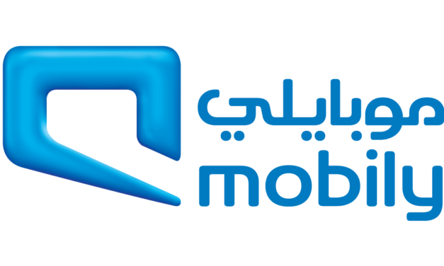 Mobily Business Improves Customer Experience and Operational Efficiency with Mobileum Credit and Collections Solution