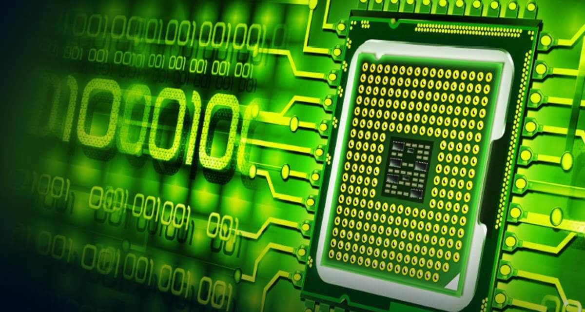 Top 10 OEMs Accounted for 42% of Global Semiconductor Market in 2020