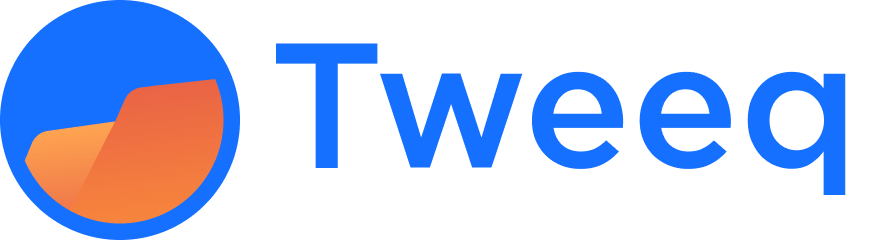 Tweeq Signs Partnership Deals with Mastercard and Paymentology to Offer an Unparalleled Consumer Experience