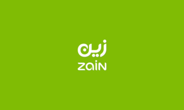 Zain KSA achieves Retained Earnings after extinguishing all accumulated losses