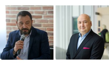 Umniah Jordan chooses Ericsson for network transformation