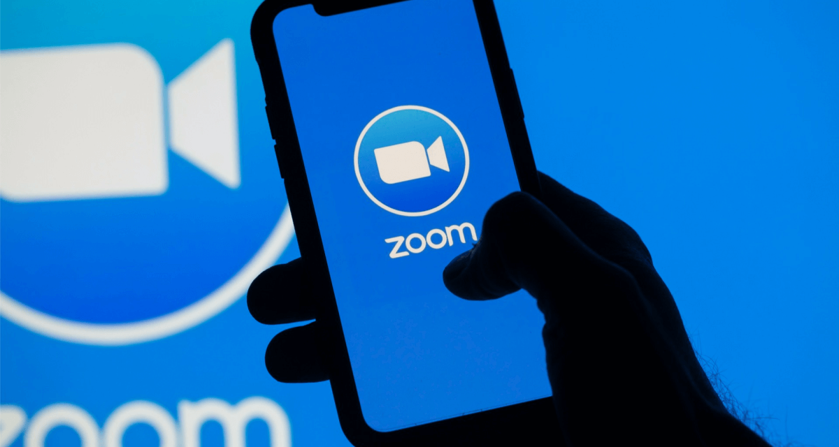 Zoom Highest Growth in Brand Recognition for 2020 – 34% Increase