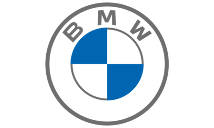 Interview with Pieter Nota, Member of the Board of Management of BMW AG, Customer, Brands, Sales, about realigning sales and marketing to create industry's best customer experience