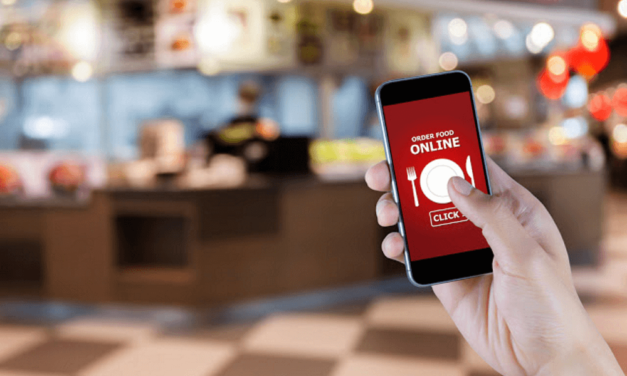 Hoteliers must embrace digital technology, says TIME Hotels' Corporate Director of IT