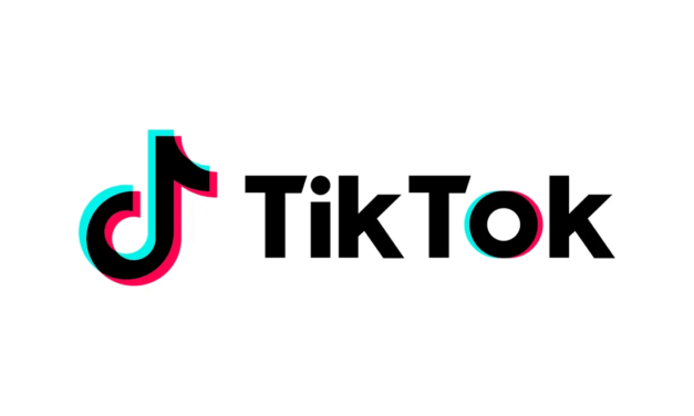 TikTok User Spending Shot Up By Nearly 400% in January 2021 to $128 Million