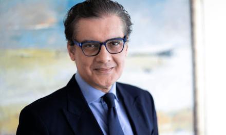 Citi Announces Retirement of Atiq Rehman, Head of EMEA Emerging Markets (EM) Cluster