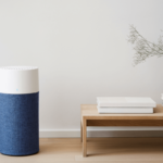 Blueair launches new intuitive air purifiers, combining superior performance with Scandinavian aesthetic
