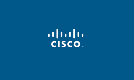 Cisco report finds that Cryptomining Malware Activity Affected 69% of customers in 2020
