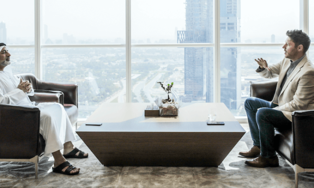 Cheeze, Inc. partners with Dubai Property Developer to launch an NFT Minting Studio for Photographers