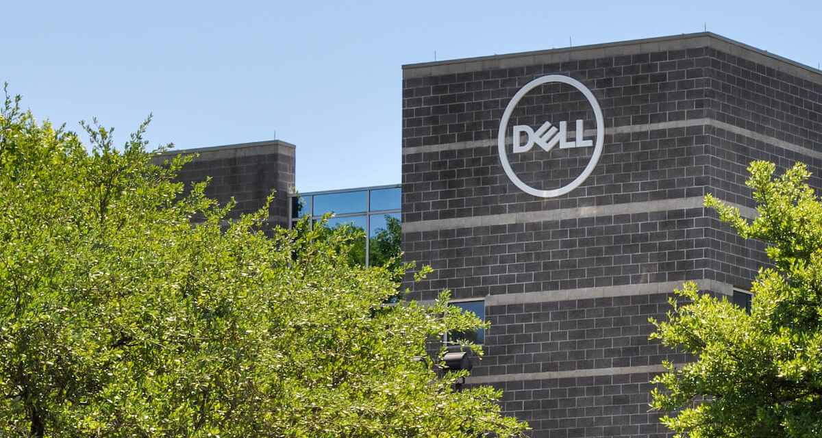 The Dell Technologies Partner Program launches RISE to maximize profit potential and growth for Authorized Partners in MERAT