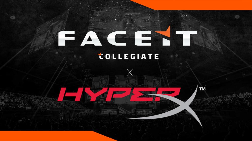 HyperX-Social-01c