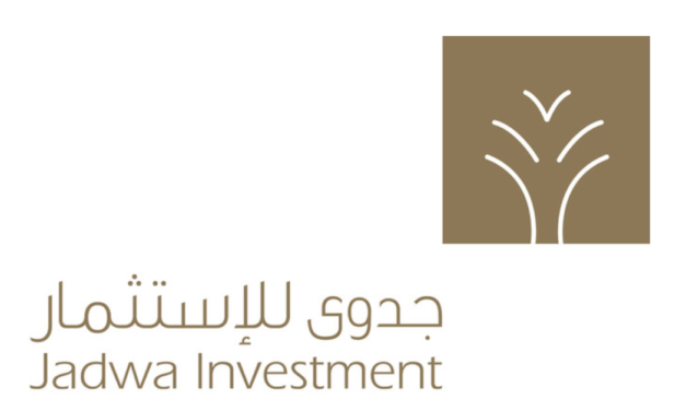 Jadwa Investment partners with Saudi Ministry of Human Resources and Social Affairs to develop non-profit sector