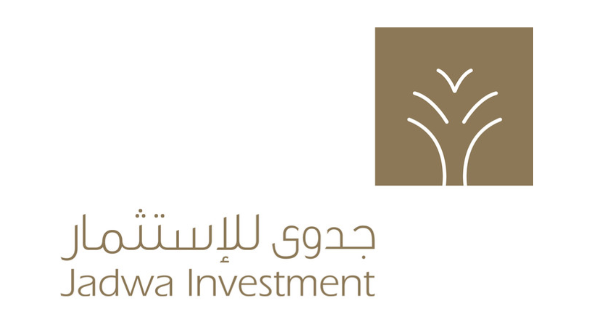 Jadwa REIT Saudi Fund's Capital Increase Offering 714% Oversubscribed