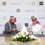 Jadwa REIT Saudi Fund Acquires The Boulevard Riyadh