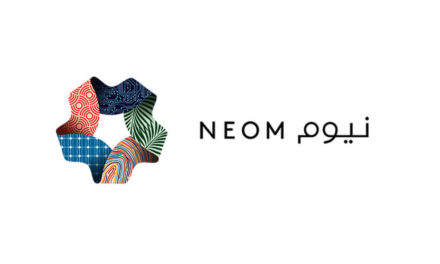 NEOM APPOINTS INTERNATIONAL SOS – AL RUSHAID TO CREATE STATE-OF-THE-ART HEALTH & WELLNESS CENTRE