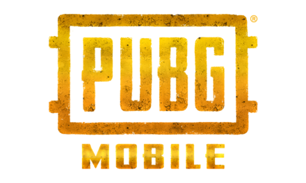 PUBG MOBILE AND OPPO ANNOUNCE PARTNERSHIP FOR 2021 Middle East & Africa ESPORTS SEASON