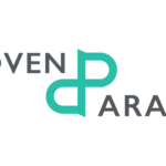 Proven Arabia Highlights Commitment to AI and Robotics Innovation with the Launch of Proven Solution