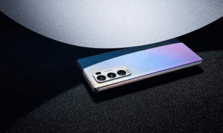 OPPO's Reno5 Pro 5G upgraded smartphone experience is now available in the Saudi market at highly competitive offerings