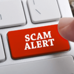8 March scams: Treat the women, not the scammers