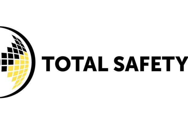 Total Safety Launches SafeTek™ Technology Solutions To Help Keep Workers Safe Worldwide