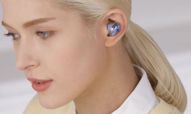 Galaxy Buds Pro Effective for People with Hearing Loss, Study Reveals
