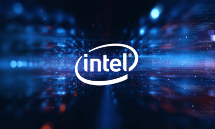 Intel CEO Pat Gelsinger Announces 'IDM 2.0' Strategy for Manufacturing, Innovation and Product Leadership