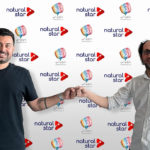 Kharabeesh, Natural Star join hands to woo global Arabic content market