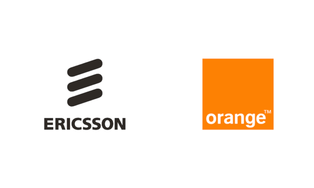Orange and Ericsson boost digital learning to upskill local talents in Jordan