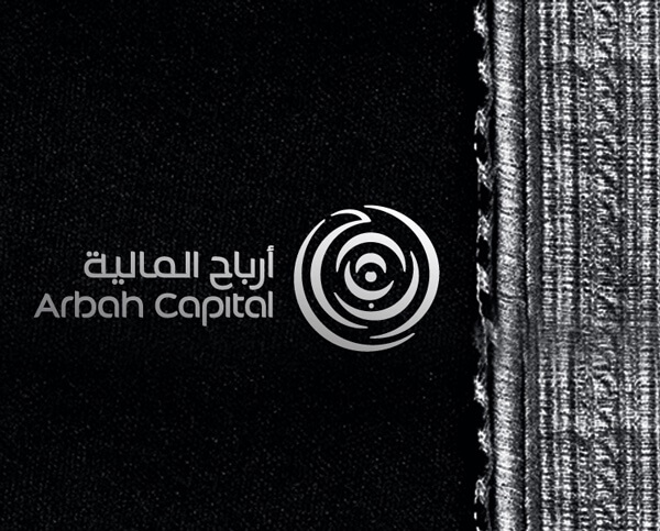 Arbah Capital ends 2020 with four successful investments, raising Assets Under Management to 1.6 billion riyals