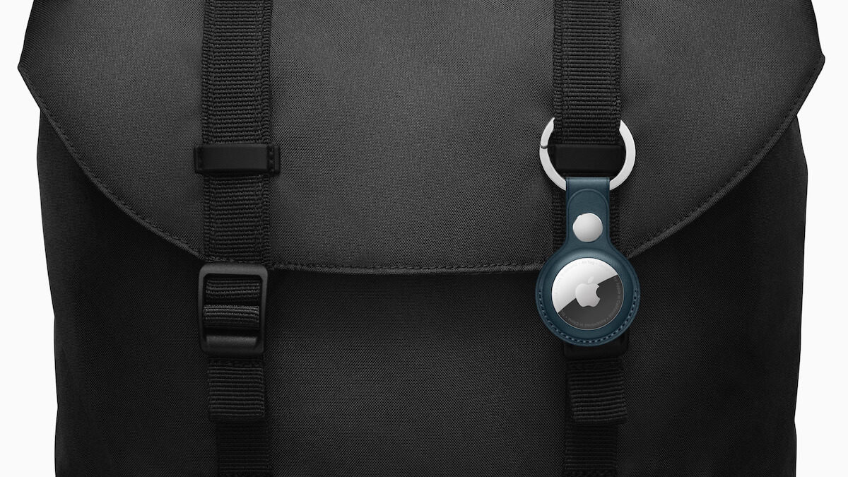 Apple_airtag-accessories-bag-042021