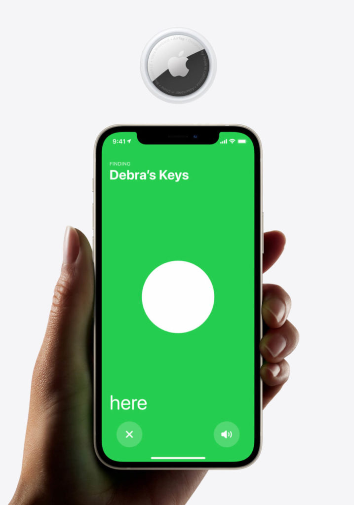 Apple_airtag-finding-screen_042021