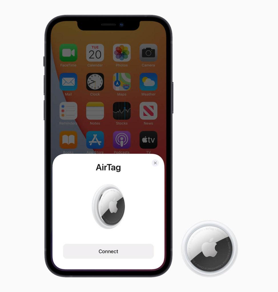 Apple_airtag-pairing-screen_042021