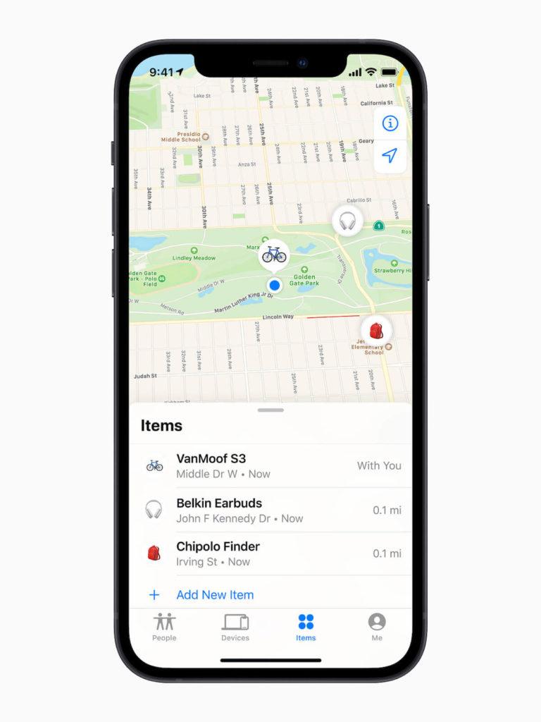 Apple_iphone12-findmy-item-list_042021