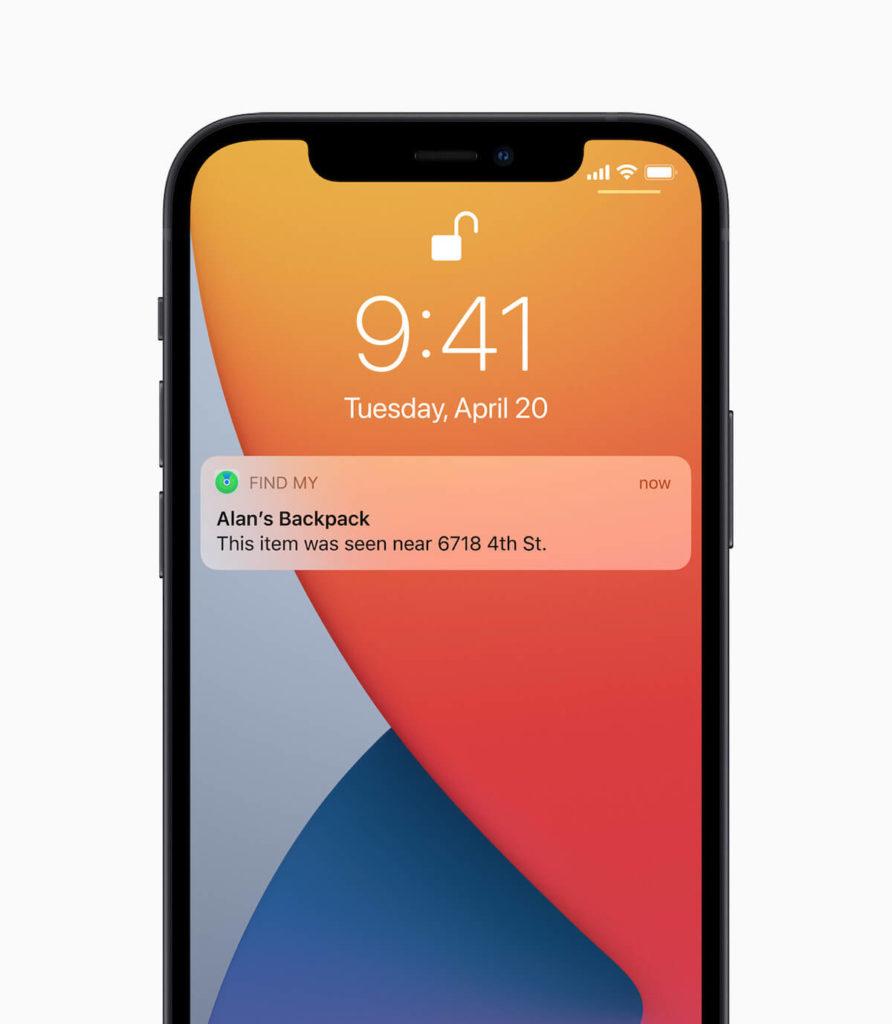 Apple_iphone12-findmy_042021