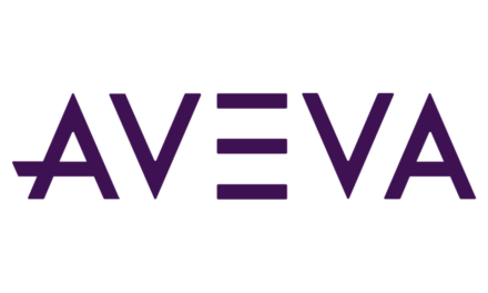 Employee-driven initiatives Underscore AVEVA's Commitment to Sustainability