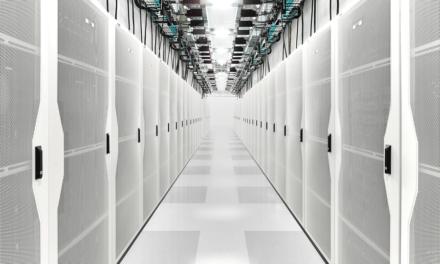 Cisco Announces New Data Center to Serve Collaboration Customers in the Region