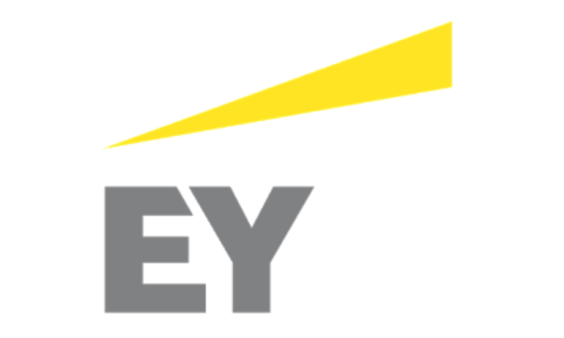 COVID-19 amplifies integrity challenges for businesses in emerging markets: EY