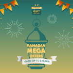 Ramadan 2021: Huawei Mobile Services rolls out exciting rewards