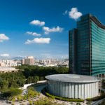 Huawei concludes 2021 Global Analyst Summit noting priorities for digital transformation across all industries