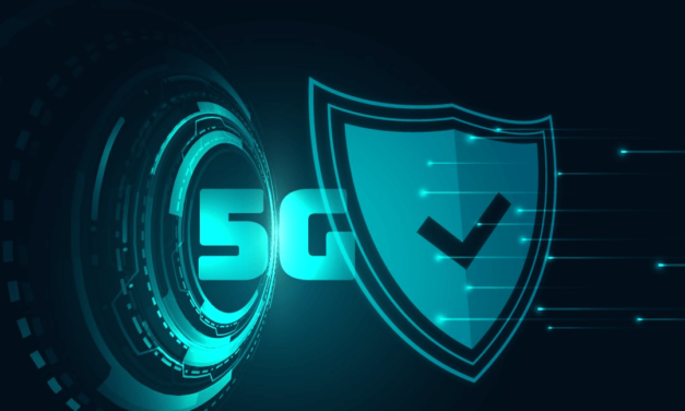 Leading Cybersecurity Conference MENA ISC 2021 to Spotlight Cyber Vigilance in The 5G Era