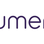 Lumen Launches in the Middle East with Research on the Impact of Fasting During Ramadan