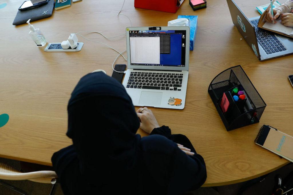 MIT Bootcamp - 1