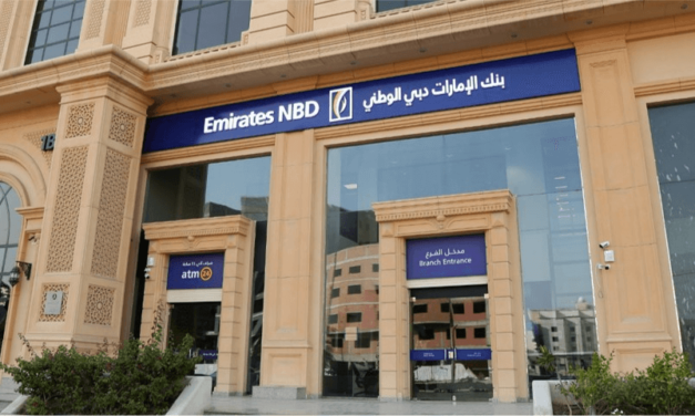 Emirates NBD expands its presence in the Saudi market with the official opening of 2 new branches in Mecca and Medina