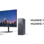 HUAWEI MateBook D 16: A Stylish, Portable and Powerful Device Delivers an All-Scenario Experience