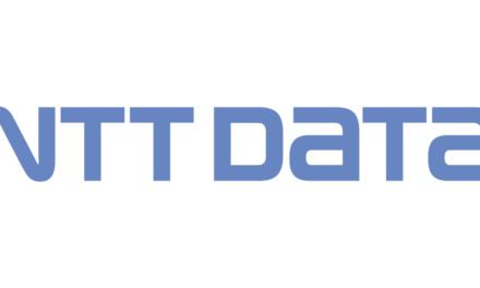 Effective April 1, 2021: itelligence | NTT DATA Business Solutions will operate as NTT DATA Business Solutions