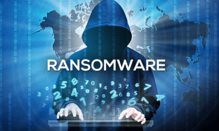39% of ransomware victims in the META region pay the ransom, but only 23% see their full data returned