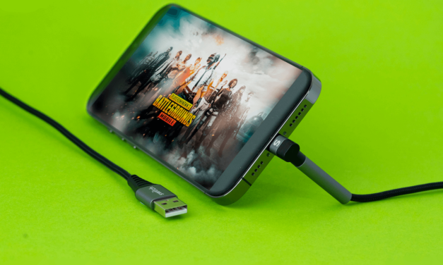 Switch Introduces Premium Gaming Accessories in the Middle East