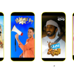 Snapchat Announces 60+ new Shows for Ramadan 2021 with MENA's Top Publishers