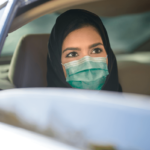Uber to offer discounted rides to people seeking COVID-19 vaccination in four Saudi cities