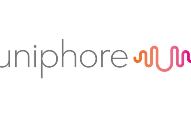 Uniphore Raises $140 Million in Series D Funding as Demand Skyrockets for Enterprise AI and Automation Solutions